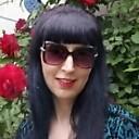 Izabella, 32 года