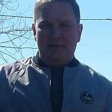 Фотография мужчины Marsel, 39 лет из г. Екатеринбург