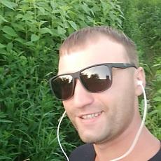 Фотография мужчины Юрчик, 35 лет из г. Харьков