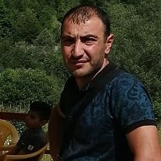 Фотография мужчины Garik, 37 лет из г. Раздан