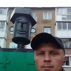 Фотография мужчины Павел, 33 года из г. Кемерово