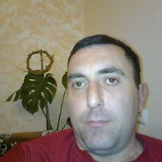 Фотография мужчины Mihran, 37 лет из г. Ереван