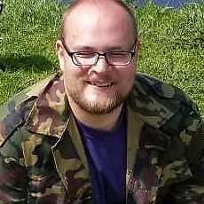 Фотография мужчины Иван, 33 года из г. Минск