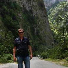 Фотография мужчины Сергей, 35 лет из г. Гагра