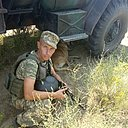 Юра Радченко, 37 лет