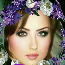 Фотография девушки Ольга, 37 лет из г. Барановичи