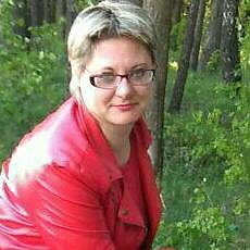 Фотография девушки Наталья, 44 года из г. Смолевичи