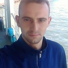 Фотография мужчины Виталий, 29 лет из г. Владивосток