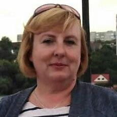 Фотография девушки Светлана, 48 лет из г. Умань