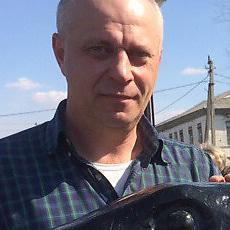 Фотография мужчины Андрей, 50 лет из г. Челябинск