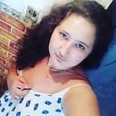 Ритуличка, 19 лет