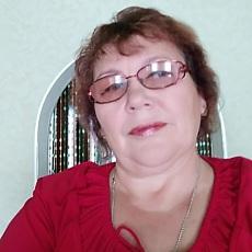 Фотография девушки Надежда, 63 года из г. Анна