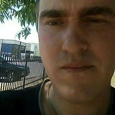 Фотография мужчины Дмитрий, 30 лет из г. Сокол