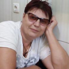 Фотография девушки Лариса, 54 года из г. Хмельницкий