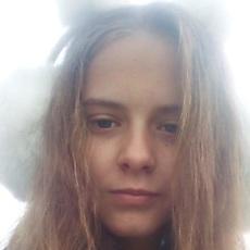 Фотография девушки Виктория, 19 лет из г. Шпола