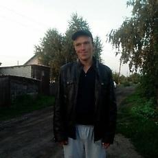 Фотография мужчины Петр, 30 лет из г. Алейск