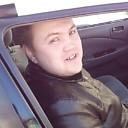 Николай, 30 лет