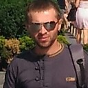 Михаил, 31 год