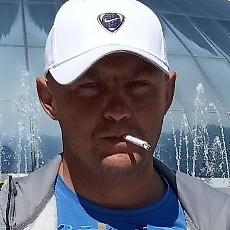 Фотография мужчины Саша, 32 года из г. Киев