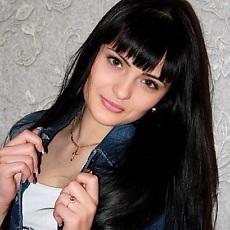 Фотография девушки Мария, 33 года из г. Марьина Горка