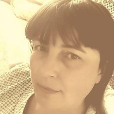 Фотография девушки Natali, 48 лет из г. Тальное