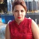 Alisinia, 29 лет