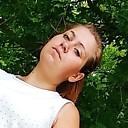 Маришка, 22 года