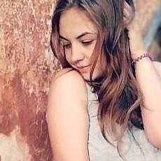 Фотография девушки Mariyka, 20 лет из г. Староконстантинов