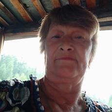 Фотография девушки Ирина, 63 года из г. Усть-Кут