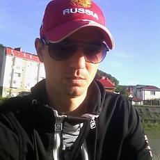 Фотография мужчины Евгений, 35 лет из г. Краснодар