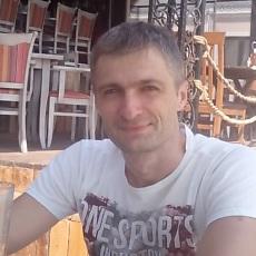Фотография мужчины Александр, 40 лет из г. Киев