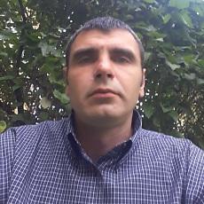 Фотография мужчины Антон, 37 лет из г. Гомель