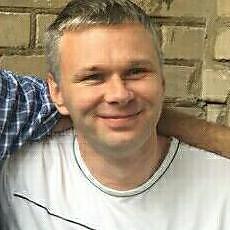 Фотография мужчины Андрей, 42 года из г. Полоцк
