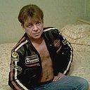 Сергей, 48 лет