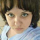 Валерия, 34 года