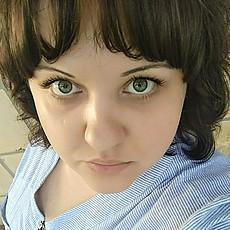Фотография девушки Валерия, 34 года из г. Северодонецк