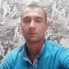 Фотография мужчины Sergiy, 27 лет из г. Шпола
