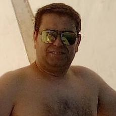 Фотография мужчины Лео, 45 лет из г. Слюдянка