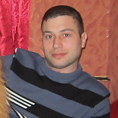Фотография мужчины Андрей, 38 лет из г. Дмитров