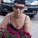 Маришка, 45 лет