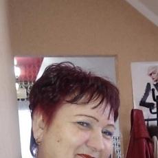 Фотография девушки Светлана, 55 лет из г. Крымск