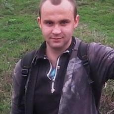 Фотография мужчины Вячеслав, 27 лет из г. Смела
