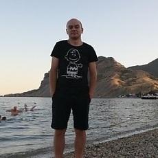 Фотография мужчины Александр, 33 года из г. Джанкой