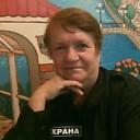 Tana, 66 лет
