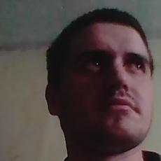 Фотография мужчины Калян, 31 год из г. Ульяновск
