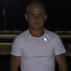 Фотография мужчины Сашка, 30 лет из г. Александрия