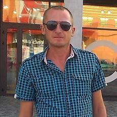 Фотография мужчины Игорь, 39 лет из г. Яготин