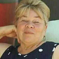 Фотография девушки Анна, 64 года из г. Тамбов