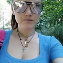 Юлианна, 33 года
