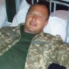 Фотография мужчины Вася, 42 года из г. Цюрупинск